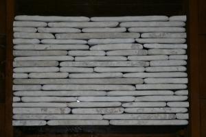 ГрейПеч - Г1 - добыча и продажа природного камня