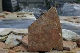 Бутовый камень - добыча и продажа природного камня