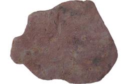 Известняк односторонней обработки гальтованный - добыча и продажа природного камня