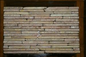 ПинкЛук – Г1  - добыча и продажа природного камня