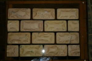 ПинкЛук – ГС7 - добыча и продажа природного камня