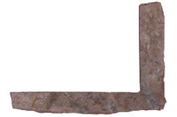 Угловой элемент  - добыча и продажа природного камня